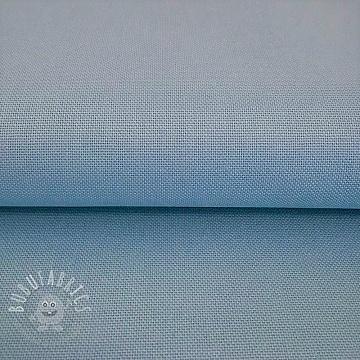 CANVAS light blue