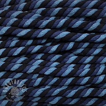 Cotton cord 15 mm 3