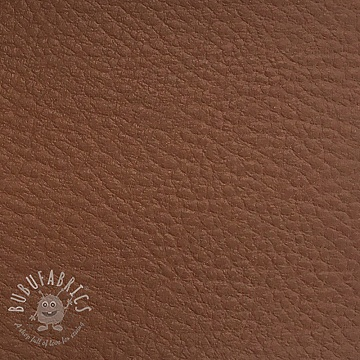 Faux leather KARIA daim