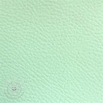 Faux leather KARIA riviera