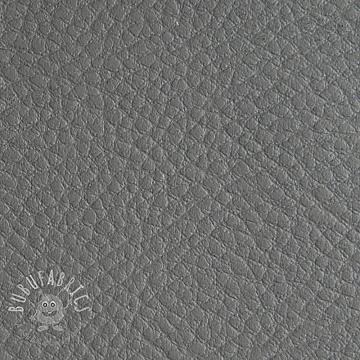 Faux leather KARIA souris