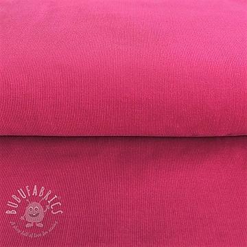 Fine corduroy pink