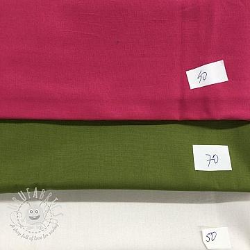 Last pieces package Cotton 2158