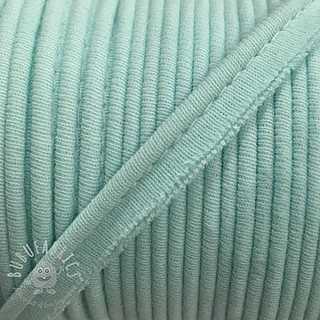 Piping tape jersey mint