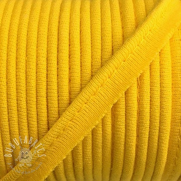Piping tape jersey yellow