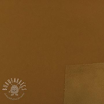 Softshell brown