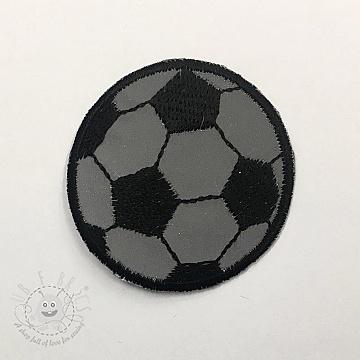 Sticker MIDI Ball REFLEX