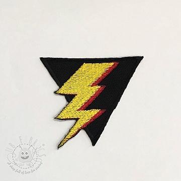 Sticker MIDI Flash