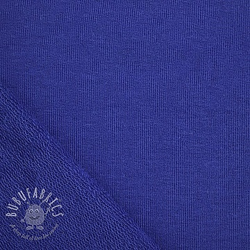 Sweat dark blue