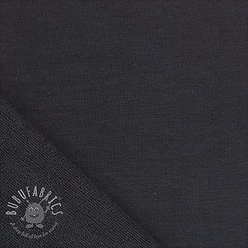 Sweat dark grey