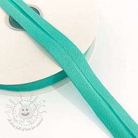 Bias binding cotton mint