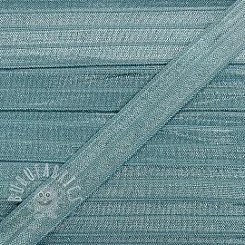 Bias binding elastic 15 mm jeans