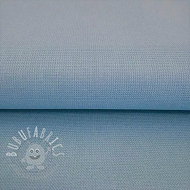 CANVAS light blue