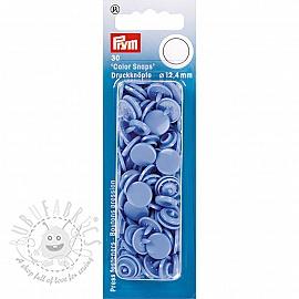 Colorsnaps PRYM lavender blue