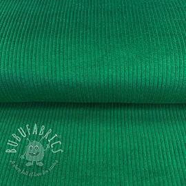 Corduroy emerald
