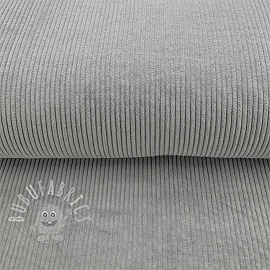 Corduroy grey