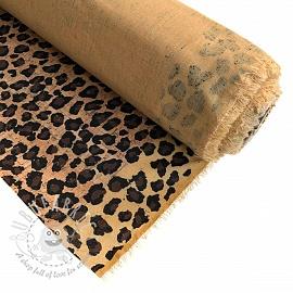 Cork Animal skin
