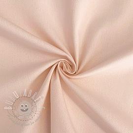 Cotton poplin powder