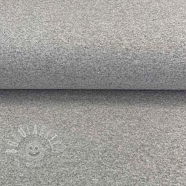 Cuff grey melange 70
