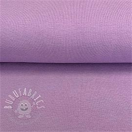 Cuff lilac 70