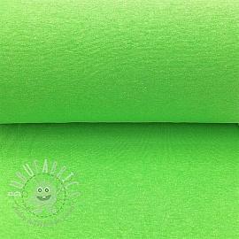 Cuff NEON green 70