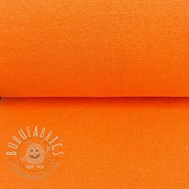 Cuff NEON orange