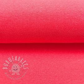 Cuff NEON pink