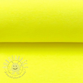 Cuff NEON yellow