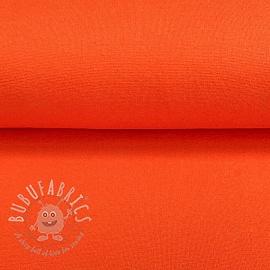 Cuff orange 70