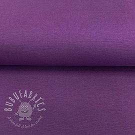 Cuff purple 70