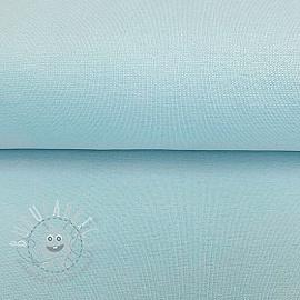 Cuff soft blue 70