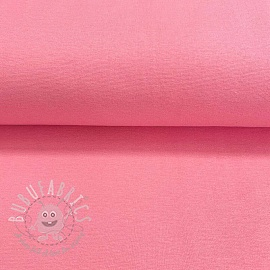 Cuff soft pink 70