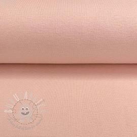 Cuff soft rose 70