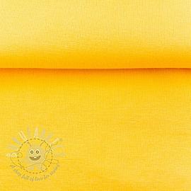 Cuff yellow