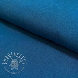 Deck Chair fabric ATHENES UNI COSTA 300
