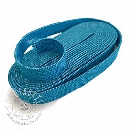 Elastic 10 mm aqua 2 m Bundle