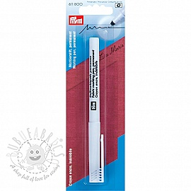 Fabric marker pen PERMANENT