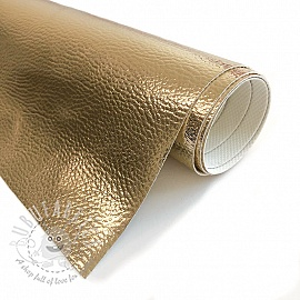 Faux leather PREMIUM or 2nd class