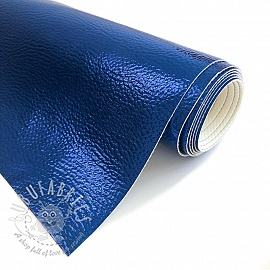 Faux leather PREMIUM roy 2nd class