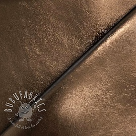 Faux leather ARTHUR cafe