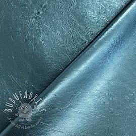 Faux leather ARTHUR canard