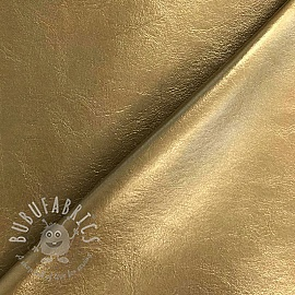 Faux leather ARTHUR or