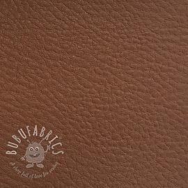 Faux leather KARIA daim