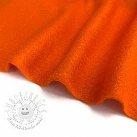 FELT 1,5 mm orange