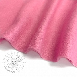 FELT 1,5 mm pink