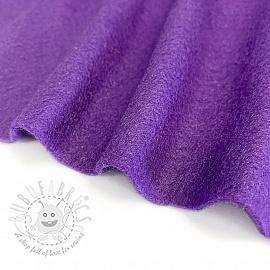 FELT 1,5 mm violet