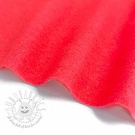 FELT 1,5 mm wild pink