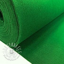 FELT 3mm grass green