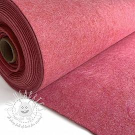 FELT Pink