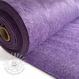 FELT Purple